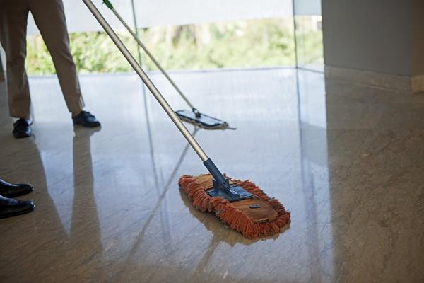 Entreprise de nettoyage à Montrond-les-Bains